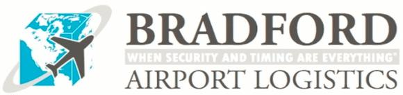 Bradford Logistics