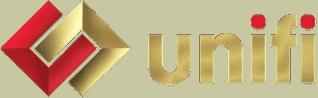 unifi logo